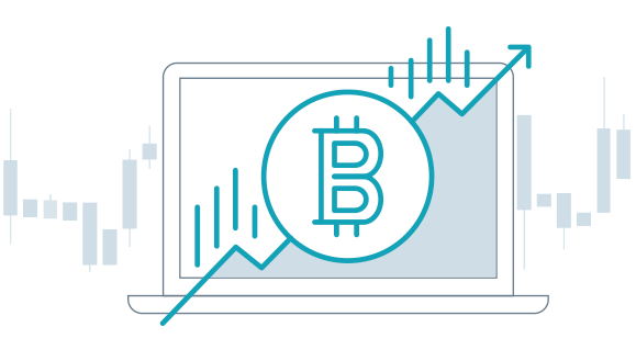 cryptocurrency cfd trading australia